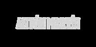 anton-martin-logo_edited.png