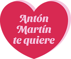 anton-martin-tequiere.png