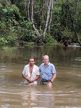 Whitewater Baptism.jpg