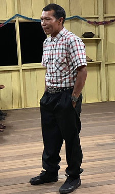 Pastor Winston Daniels .jpg