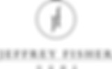 Fisher Home Logo_mm.png