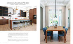 Jeffrey Fisher_Spec Home_NP21 As Seen in