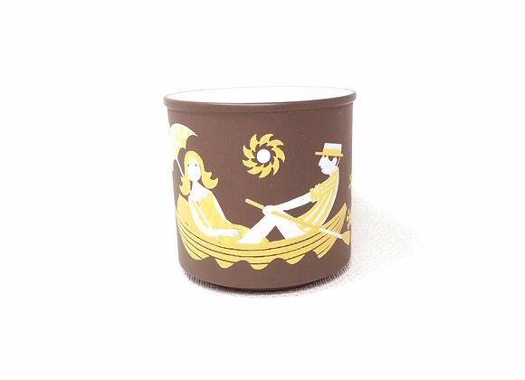 HORNSEA ホーンジー Love Mug ラブマグ【6月】C