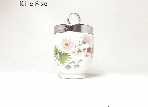 Crown Stafford Shire クラウンスタフォードシャーエッグコドラー [K] Wild Flowerコドラー [K] Wild Flower