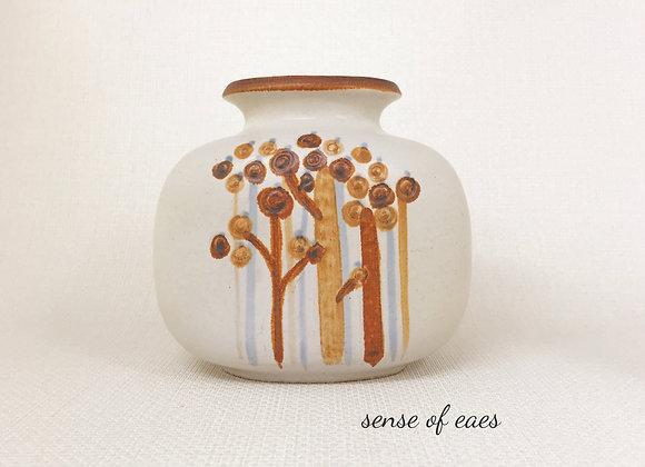 Soholm スーホルム EinarPaulsen3774 EPシリーズ 花瓶