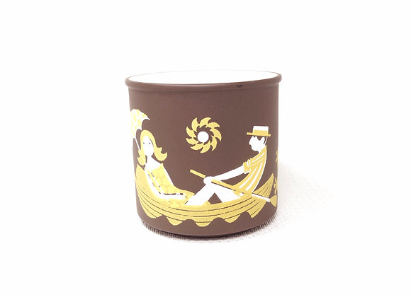 HORNSEA ホーンジー Love Mug ラブマグ【6月】A