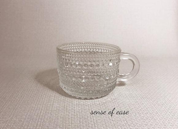 ARABIA アラビア Kastehelmi カステヘルミ カップ A