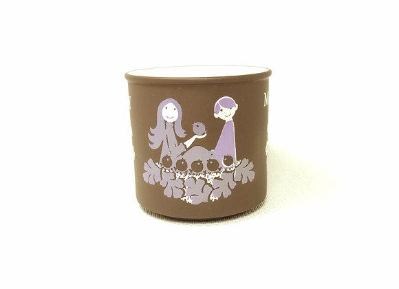 HORNSEA ホーンジー Love Mug ラブマグ【5月】B