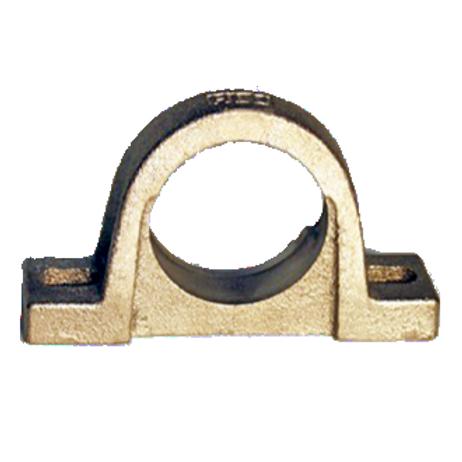 Bearing Housing 1 1/2 Steel (610-1301)