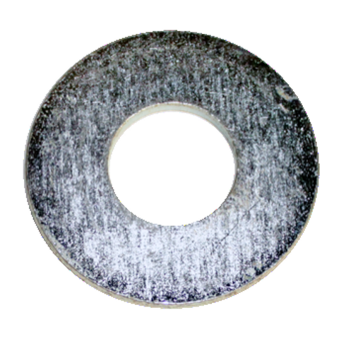 "Washer, Flat Washer 1"" (10 count)(870-1700)"