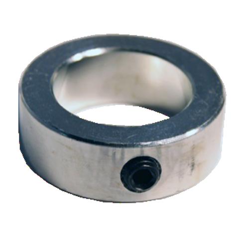 "Collar/Lock 1 1/2"" Shaft(680-1210)"