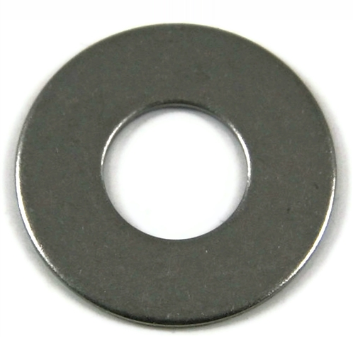 Washer 1 1/2 ID, 3 1/2 OD (10 count)(870-1760)