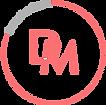 Dominique-Monami-logo-.png