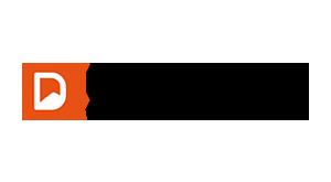 m_dietisberg_logo_300px.png