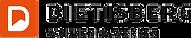 cropped-dietisberg_logo_schwarz_1500px.p
