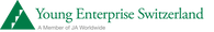 YES_Logo_cmyk.png