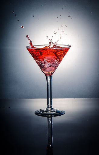 cocktail-1548905_1920.jpg