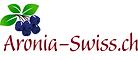 logo_aronia-swiss.png
