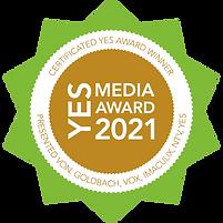 YES Media Award[3751].png