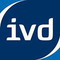 ivd logo.png