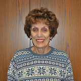 Sharon Huber