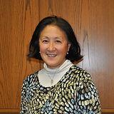 Janice Saruwatari