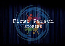 First Person- Stories.jpg
