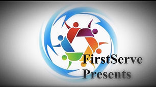 FirstServe Logo.jpg