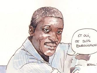 La France peut être multiraciale mais pas multiculturelle, sous peine de disparaître