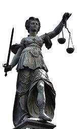 OJ-justice.jpg