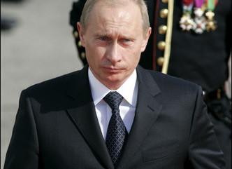 ONU, la leçon de Poutine...