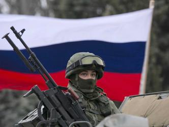 La Russie plutôt que la Turquie