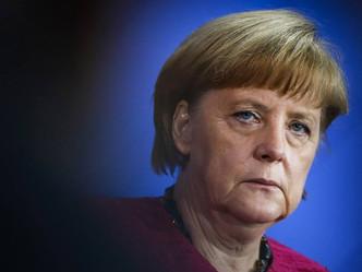 Une Allemagne dominante