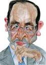 François Hollande devrait démissionner…