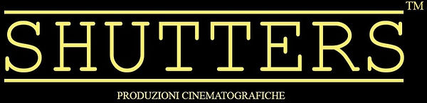 shutters logo fronte (1).jpeg