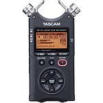 Tascam-DR40_.jpg