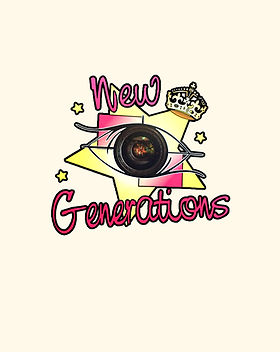 new gener.jpg