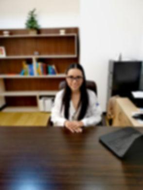 Dra. Carolina Garay Moran.jpg