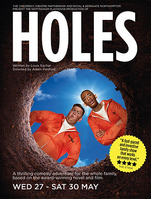 Holes-Corner-Window-Vinyl_PROOF2.jpg