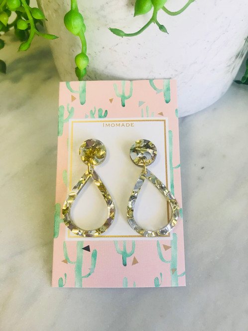 zozo dangles dangle patrick mavros products earrings silver