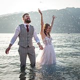 Photographer.Lake.Garda-27.JPG