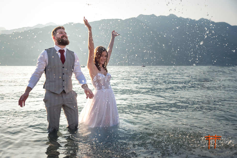garda lake photographer