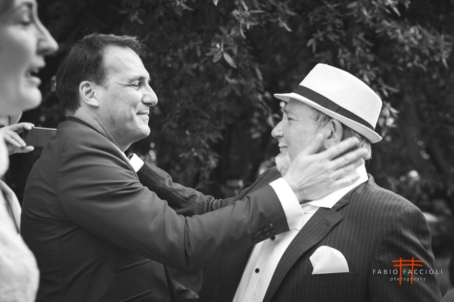 Hochzeitsfotograf gardasee