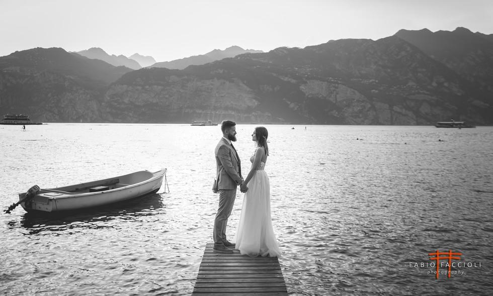 lake garda photographer.JPG