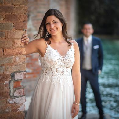 fotografo matrimonio Peschiera-8.jpg