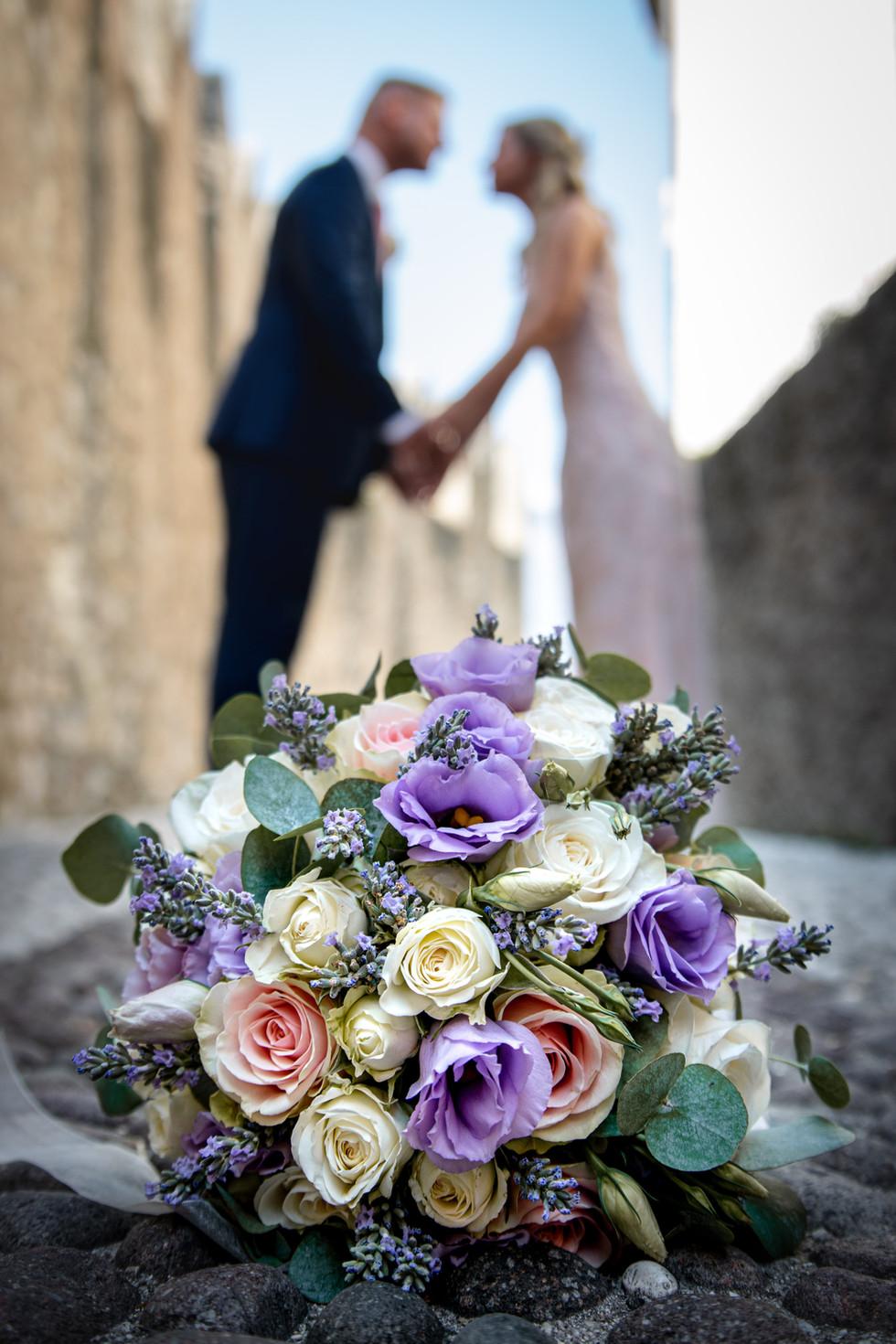 wedding phototrapher in malcesine-3-2.jpg