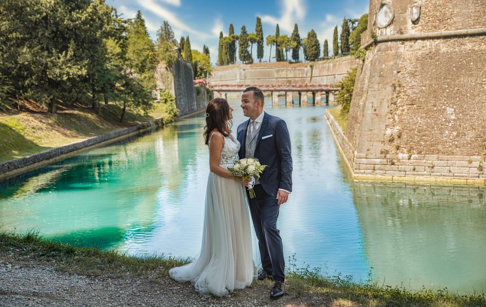 fotografo matrimonio Peschiera-9.jpg
