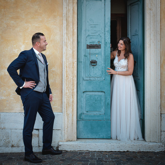 fotografo matrimonio Peschiera.jpg