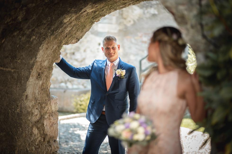 wedding phototrapher in malcesine-2-3.jpg