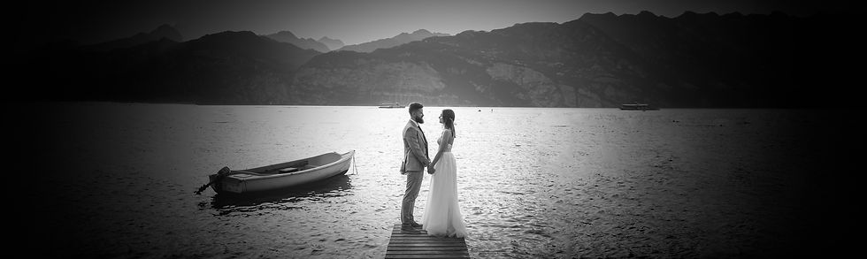 wedding photographer lake garda-1-3.JPG